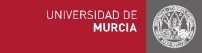 Logo-Universidad-Murcia