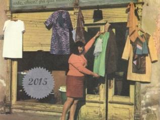 CALENDARIO 2015 (calendar)