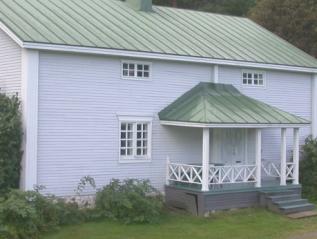 Artistas Murcianos en Nelimarkka Museum – Alajärvi(Finlandia)