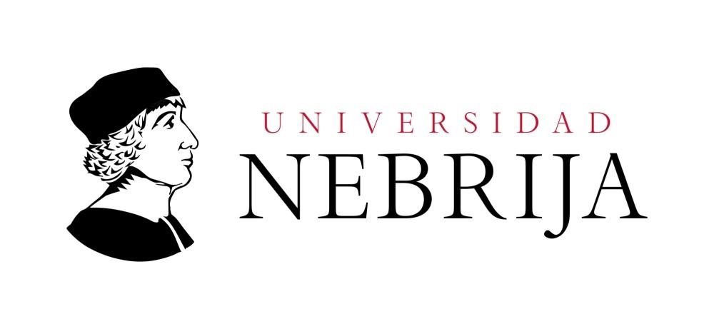 logotipo-universidad-nebrija